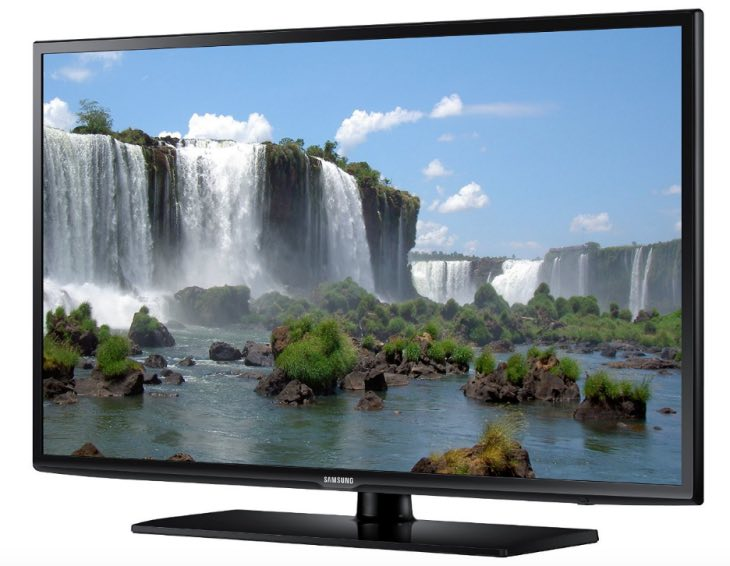 samsung-55-un55j6201-walmart-black-friday