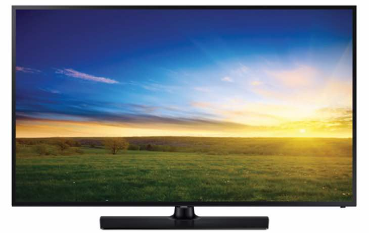 Samsung Un58h5202 58 Inch Smart Hdtv Specs With Review Mia Product Reviews Net