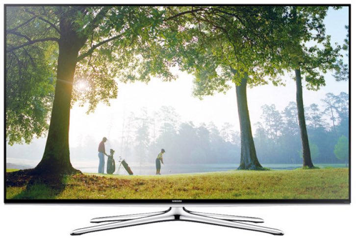 samsung-60-in-un60h6350-2015-review