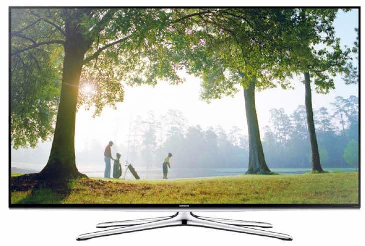 samsung-60-inch-smart-led-tv