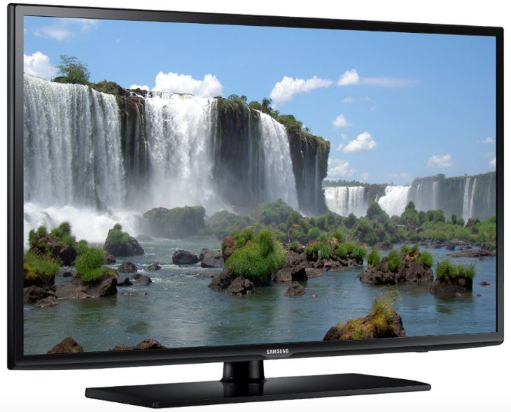 samsung-60-inch-unj6200afxza-review