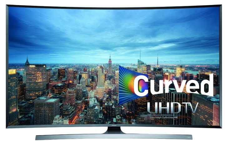 samsung-65-inch-curved-tv-sears