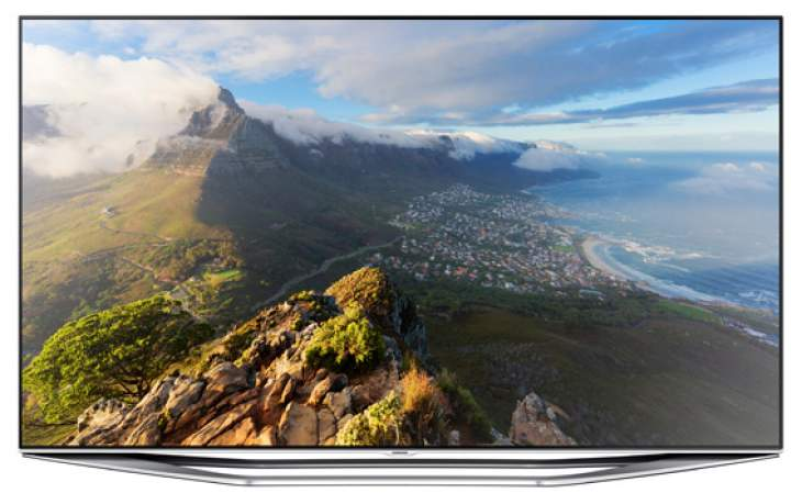 samsung-65-inch-smart-3D-tv