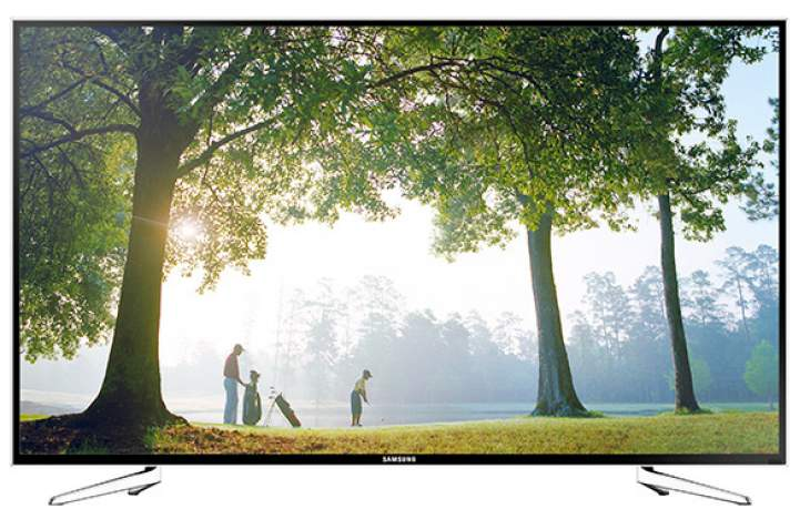 samsung-75-inch-smart-tv-review