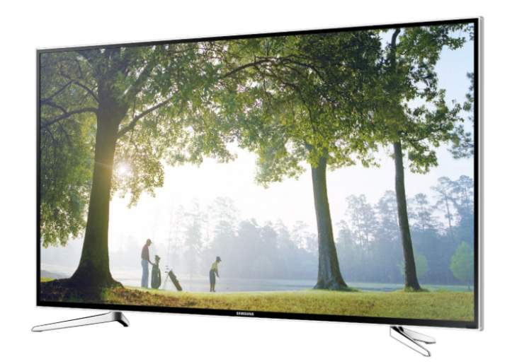 samsung-75-inch-un75h6300-review