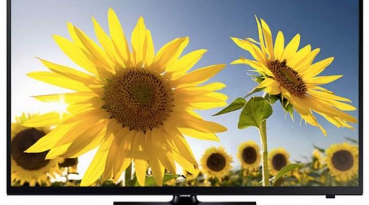 Samsung UN58H5005AFXZA 58-inch reviews a mystery