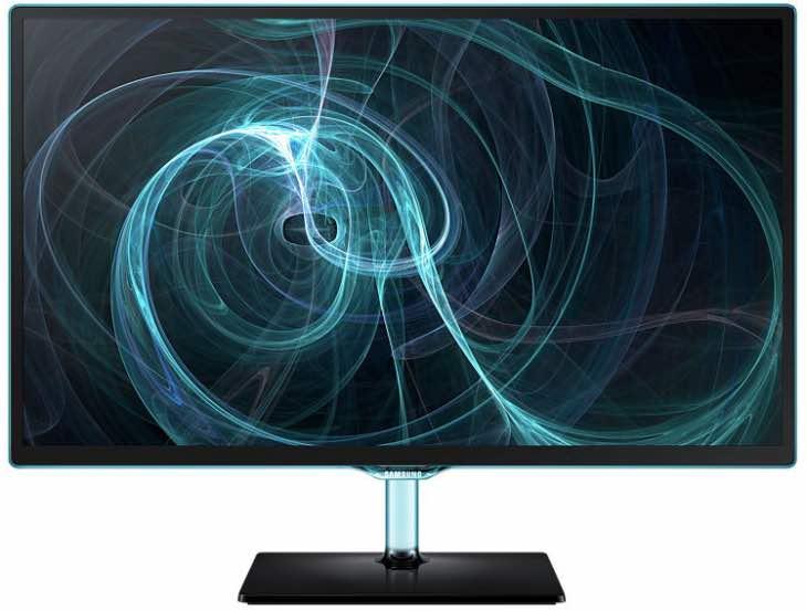 samsung-L24D390SW-24-inch-monitor