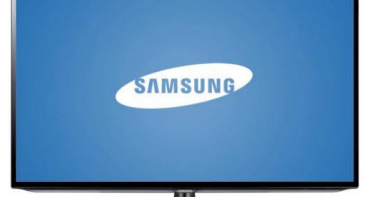 Samsung UN40EH5000 TV for cheap PS4, Xbox One option