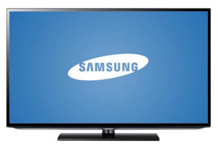 samsung-UN40EH5000-hdtv-review
