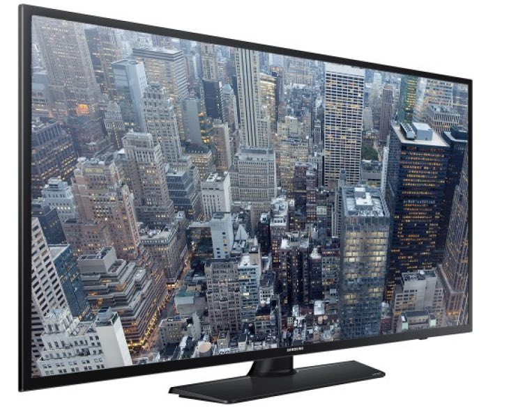samsung-UN60JU6390FXZA-review