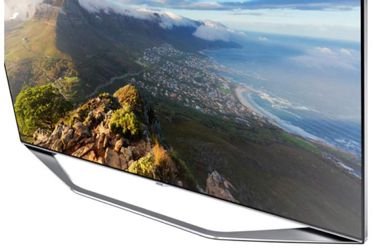 samsung-UN65H7150AFXZA-65-inch-Smart-TV-review