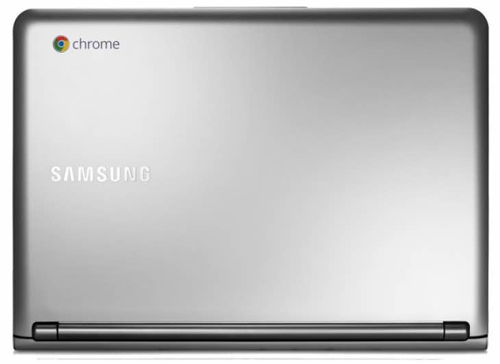 samsung-chromebook-11.6-inch-front