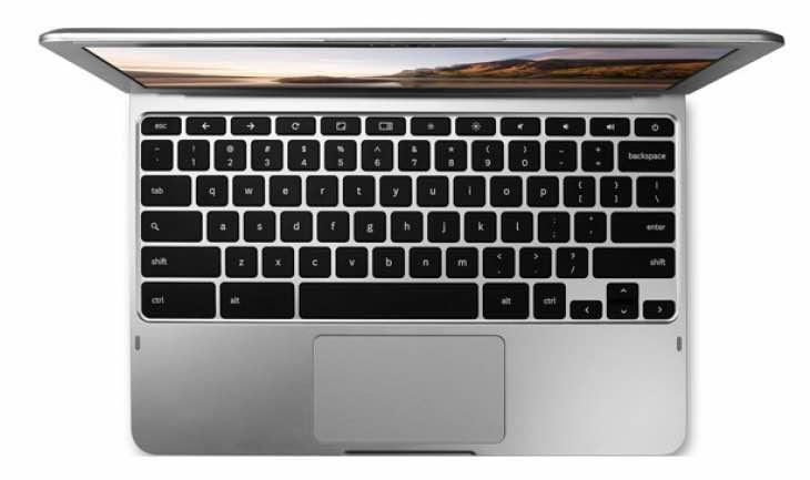 samsung-chromebook-laptop-birdseye