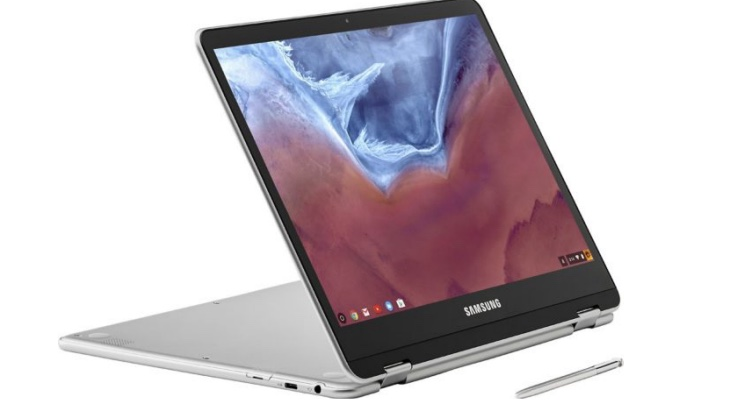 samsung-chromebook-pro-android-app-release-date