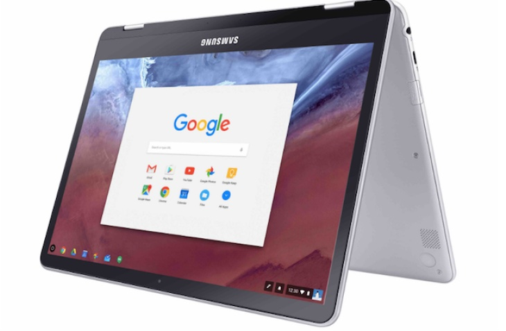 samsung-chromebook-pro-android-apps