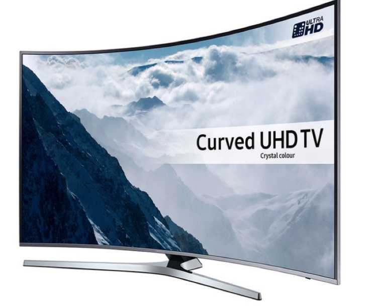 Samsung tv discount coupons
