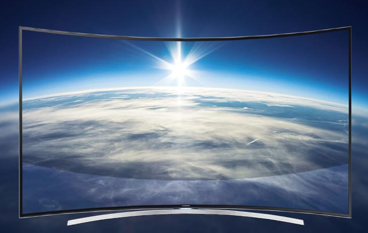samsung-curved-tv-facebook