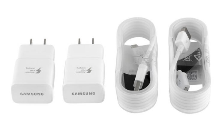 samsung-fast-adaptive-charger-2-pack