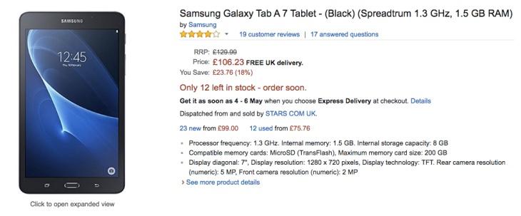 samsung-galaxy-A-7-tablet-deals-2017