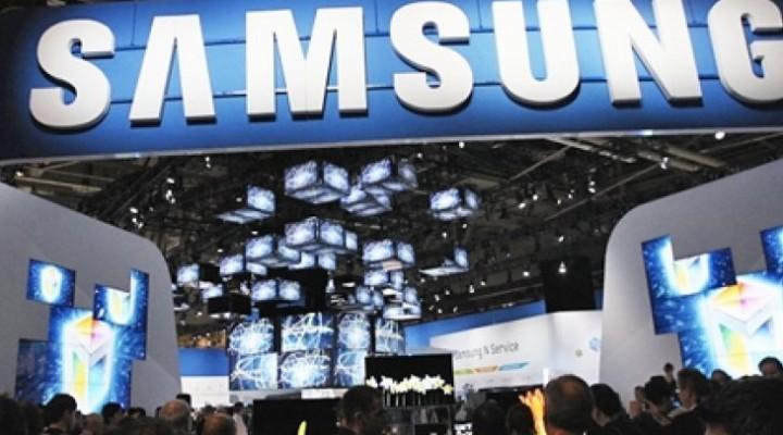 Samsung Galaxy Note Pro 12.2 before Nexus 10 2