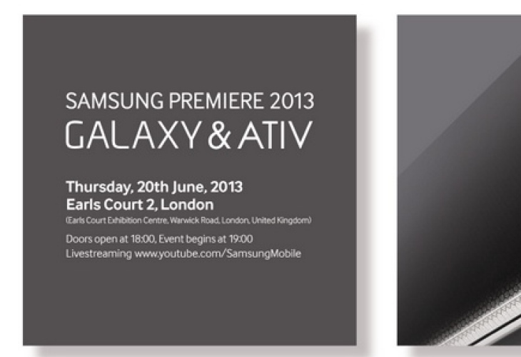 samsung-galaxy-note-3-june-20
