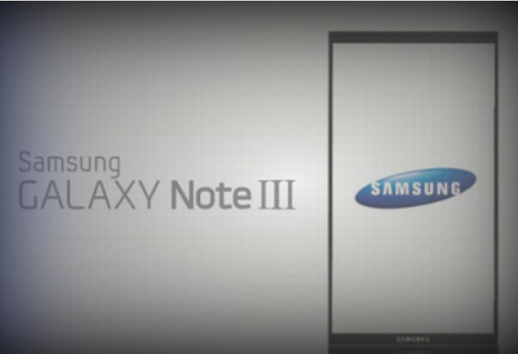 Samsung Galaxy Note 3 vs. Note 2, deciphering rumors