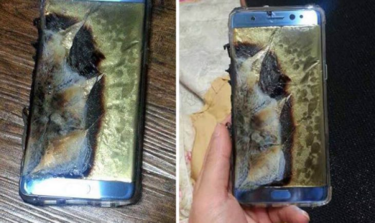 samsung-galaxy-note-7-exploding-picture
