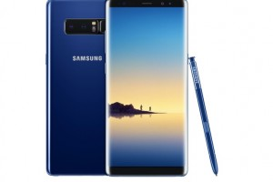 Samsung Galaxy Note 8 price preview: US, UK buyers shocked
