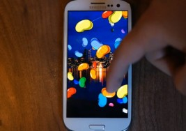 Galaxy S3 Android 4.2.2 update with Galaxy S4 features