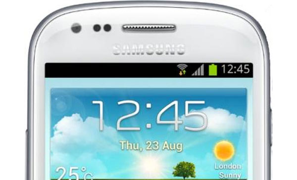 samsung-galaxy-s3-mini-leaks