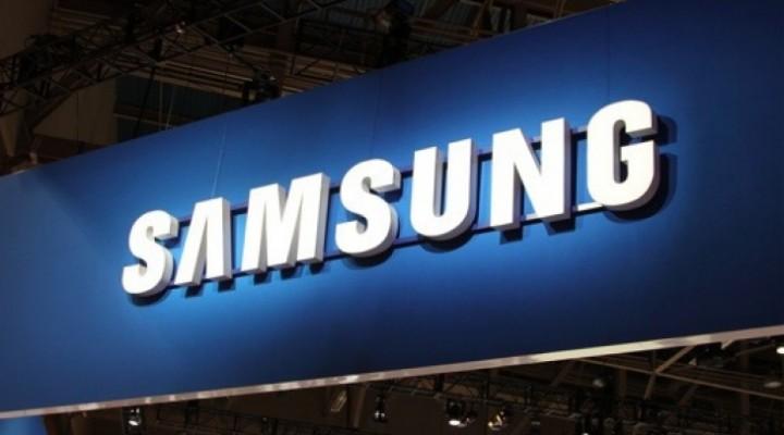 Samsung Galaxy S4 benchmark reveals key specs