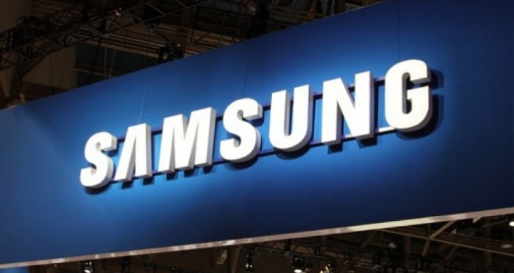 Samsung Galaxy S4 benchmark reveals key specs