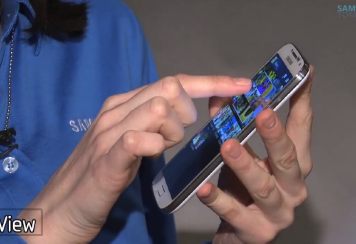 samsung-galaxy-s4-features-video
