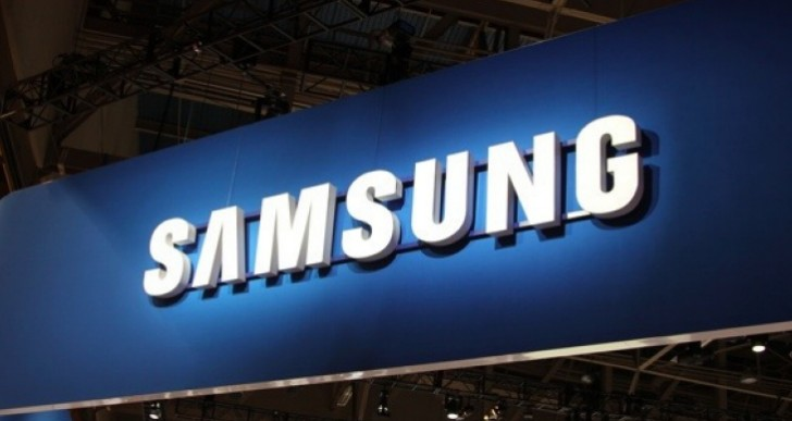 Samsung Galaxy S4 may skip MWC 2013 for March reveal