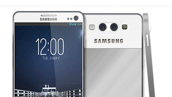 samsung-galaxy-s4-mock-rumor