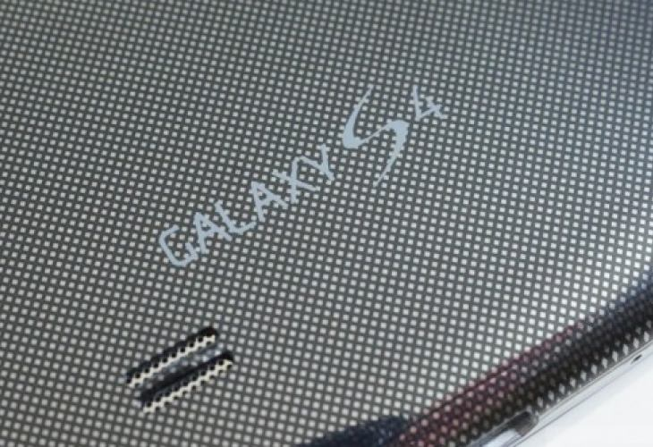 Rugged Samsung Galaxy S4 to dominate market in July?