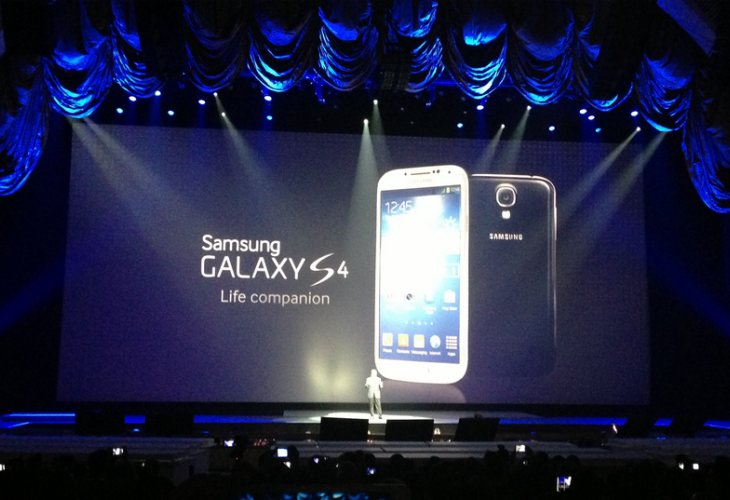 samsung-galaxy-s4-verizon-early-release-date
