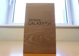 Verizon Galaxy S4 shipping times mixed with luck