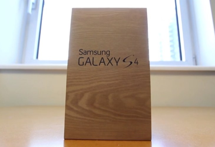samsung-galaxy-s4-verizon-shipping