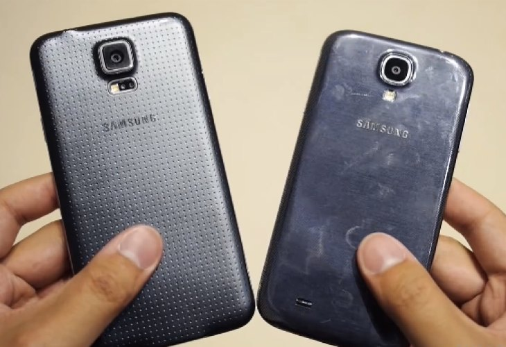 samsung-galaxy-s5-vs-s4