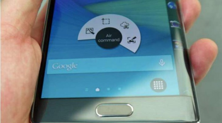 Samsung Galaxy S6 specs insight for display, processor