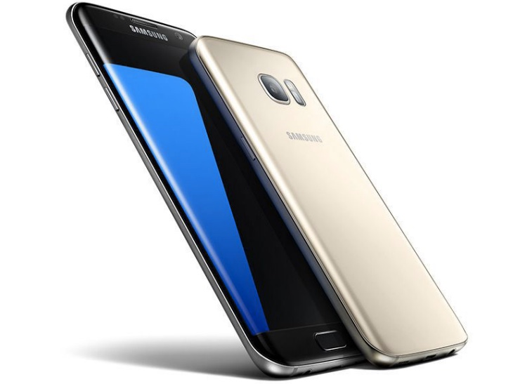 samsung-galaxy-s7-edge-best-deals-uk