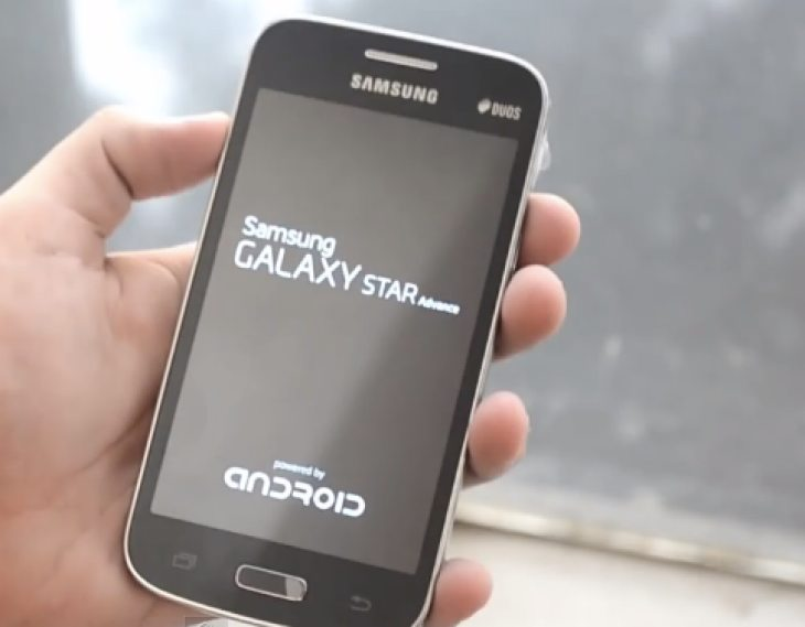 samsung-galaxy-star-advance-best-india-price