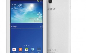 Samsung Galaxy Tablet 3 Lite 7 review for late 2014
