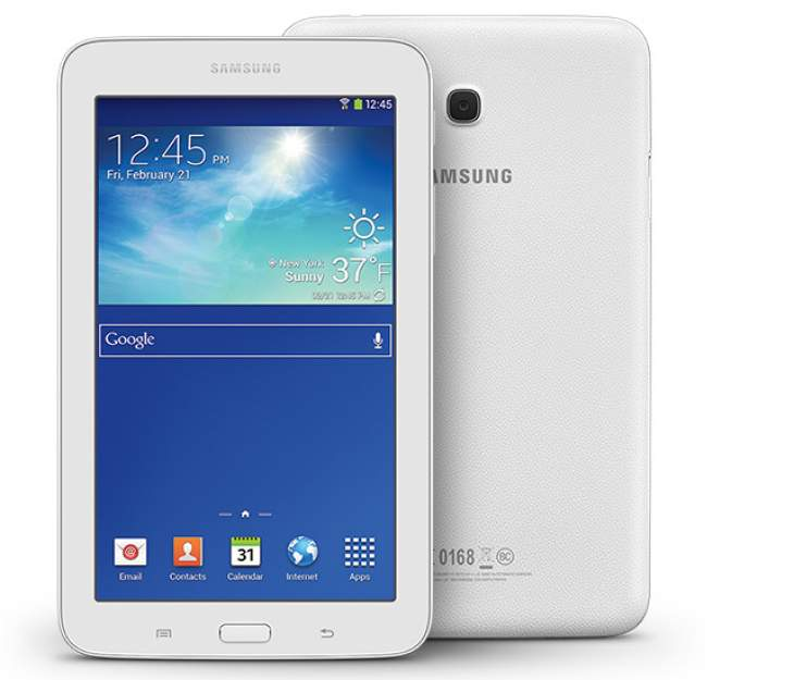 samsung-galaxy-tab-3-lite-7-review