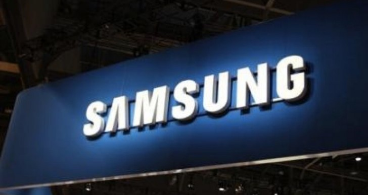 Samsung Galaxy Tab 5 specs clues with 4:3 ratio