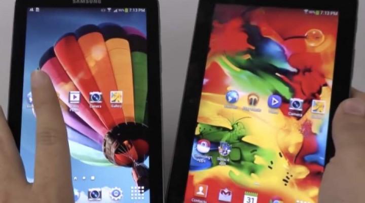 Samsung Galaxy Tab 3 Lite 7 Vs Galaxy Tab 3 specs review
