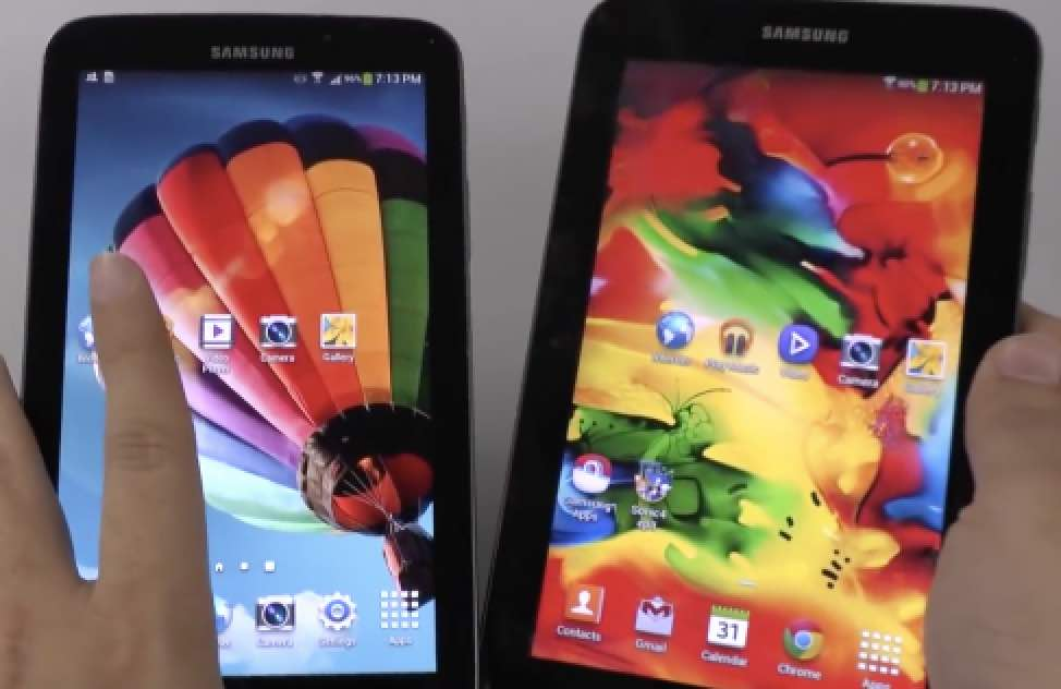 samsung galaxy tab 3 lite 7 vs galaxy tab 3 specs review product reviews net. Black Bedroom Furniture Sets. Home Design Ideas