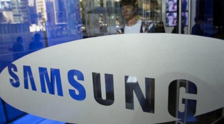 Samsung Galaxy Tab 4 spec rumors begin for 2014