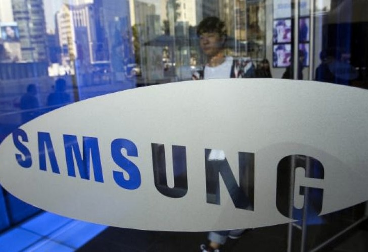 Samsung Galaxy Tab 4 spec rumors begin for 2014